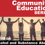 Putnam Groups Offer Alcohol, Substance Abuse Education