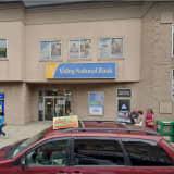 Police Quickly Arrest Trio In $10K Union City Bank Heist