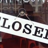 COVID-19: One In Three CT Businesses Have Closed, Many For Good