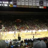 UMass Basketball, Tennis Stripped Of NCAA Wins And Title Over Misspent $9,000