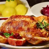 Massachusetts Among Safest States To Celebrate Thanksgiving