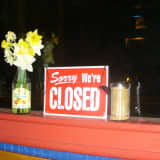 COVID-19: Northampton Neighborhood Bar/Restaurant Closes For Winter