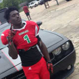 University Student Football Player Killed At House Party
