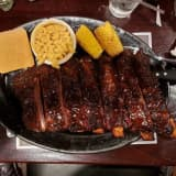 Long Island Eatery Cited For 'Super Juicy, Tasty' BBQ