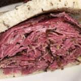 Popular Kosher Deli Has Loyal Following In Westchester, On Long Island