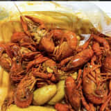Hooked On Cajun: Central Mass Eatery Brings Flavors Of The South To New England