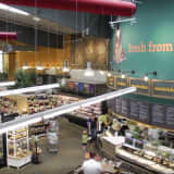 Popular Western Mass Market Hailed As Nice Alternative To Whole Foods