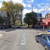 Man Hospitalized After Harrisburg Shooting, Say Police
