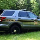 Road-Rage Fight On I-83 Leaves Victim With 'Severe Head Injuries' In Cumberland Co., Police Say