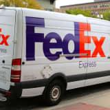 $15K Reward Offered In York Target/FedEx Warehouse Arson Fires