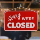 Central PA Restaurant Closings Of 2021 (So Far)