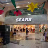 Sears On Brink Of Bankruptcy, Report Says