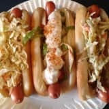 Weenie Wars: Big Daddy's In Little Falls Strives For DVlicious Hot Dog Win