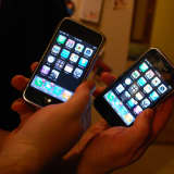 Get Technical Help For Smartphones, iPads At Kent Library