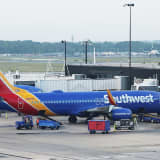 Southwest Cancels 1,800-Plus Weekend Flights, Citing Air Traffic Control Issues, Weather