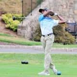 Cresskill Varsity Golfers Take First Swings Toward Championship