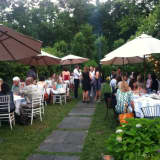 Chappaqua Children's Book Festival Benefiting From Crabtree's Fundraiser