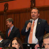 Newtown Rep. Sredzinski Backs Elimination Of Wasteful Use Of Troopers