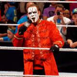 Westwood Wrestling Event Benefits Scholarship Fund