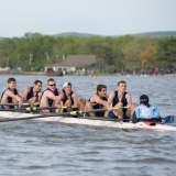 Suffern Crew Teams Row Onto National Stage