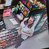 Wanted Woman Allegedly Involved In Identity Theft Case In Region, Police Say