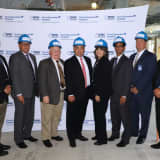 Good Samaritan Hospital Kicks Off $9 Million Upgrade Of Bariatric, Orthopedic Surgery Units