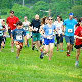 Registration Begins For Charity Race At Lasdon Park In Somers