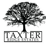 New Taxter Ridge Estates Bring Luxury To Westchester