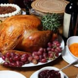 Chew On These Fun Thanksgiving Facts, North Salem