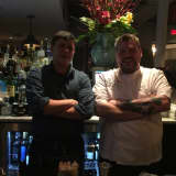 StacyKnows: Wine, Dine, Brine At Saltaire In Port Chester