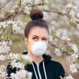 How To Tell If Its Seasonal Allergies Or COVID-19