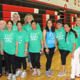 Bergenfield Health Department Seeks Vendors For Weight Loss Challenge