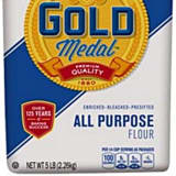 General Mills Again Expands Flour Recall