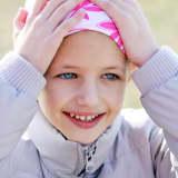 Pediatric Leukemia: A Cancer Success Story