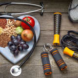 Take Charge Of Your Health With Prevention And Cancer Screenings