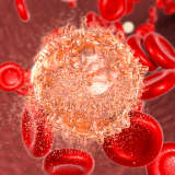 NYP Pioneers New Treatment Options For Blood-Related Cancers