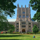COVID-19: Vassar College Reveals Plans For Bringing Students Back To Campus