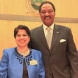 Rockland Legislature Democrats Elect Toney Earl Majority Leader