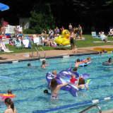 Ossining's Torview Swim And Tennis Club Celebrates 60th Anniversary