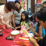 Kids Can Tour The World At Field Library in Peekskill