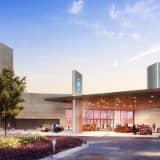 Chance Of Sports Gambling, New Bridgeport Casino Dims