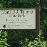 NY Lawmakers Fall Short For Now In Effort To Rename Donald J. Trump State Park