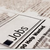 Unemployment Rate Inches Up In Dutchess