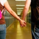 Cresskill Schools To Present Parent, Teen Workshop On Domestic Violence