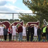 Valhalla Boys Soccer Team Wins League Championship, Continues To Sectionals