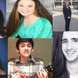 Veatch Fund Awarding Scholarships To Newtown Student