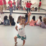 BergenPAC Camp Nurtures Young Talent, Lets Kids Perform