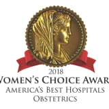The Valley Hospital Tops List Of Best Hospitals For Childbirth