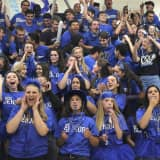 Westlake High Kicks Off Wildcat Homecoming Week In Mount Pleasant