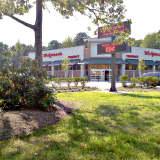 Walgreens, Rite Aid $17.B Deal Merges Two Pharmacy Giants
